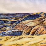 Dinosaur Ridge 3,_2013