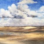 Elizabeth-Kirschenman-Scudding-clouds-2020